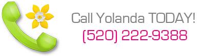 CALL YOLANDA